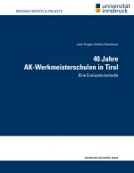 Cover AK Studie