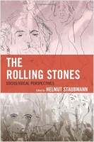 The Rolling Stones - Sociological Perspectives