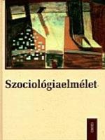 Szociológia-Elmélet